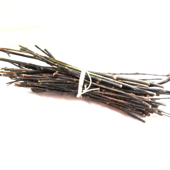 Willow Chew Twigs